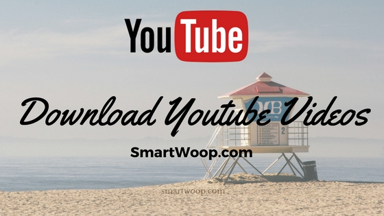 How To Download Youtube Videos On PC [100% Working]