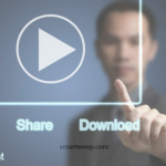 How To Download Facebook Videos [Tricks That Works]