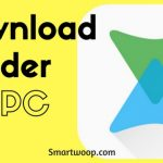 Xender For PC- Download For Laptop/Windows 7/8/8.1/10