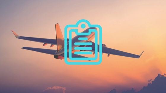 How To Book Air Ticket Online? [Simple and Easy Steps]