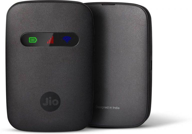Jio Fi 3 Wireless Router : Buy it or Skip it?