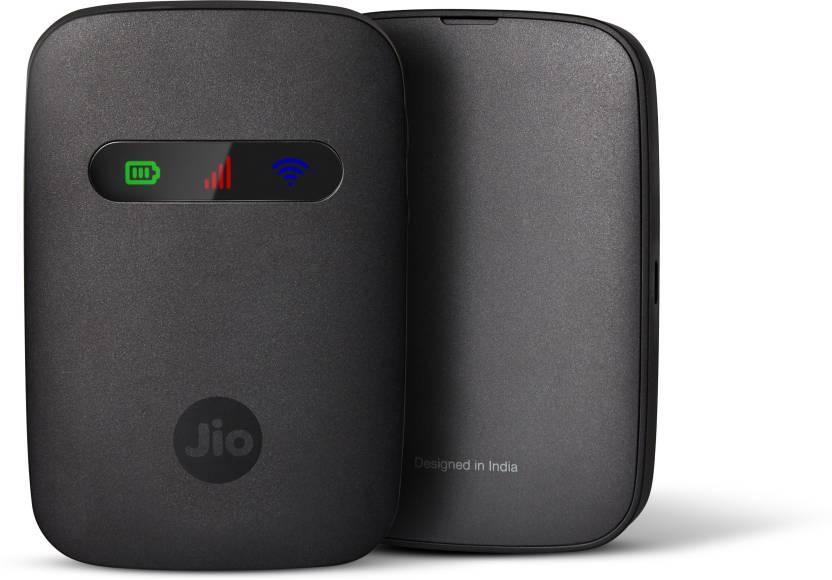 Jio Fi 3 Wireless Router : Buy it or Skip it?