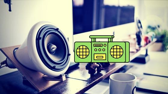5 Best Karaoke App For Hindi Songs