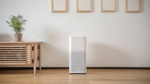 Mi Air Purifier 2 : Here Is All You Need to Know About It!
