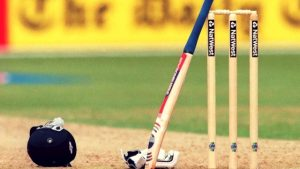 How to Watch Live Cricket Streaming, and Get Live Score Updates?