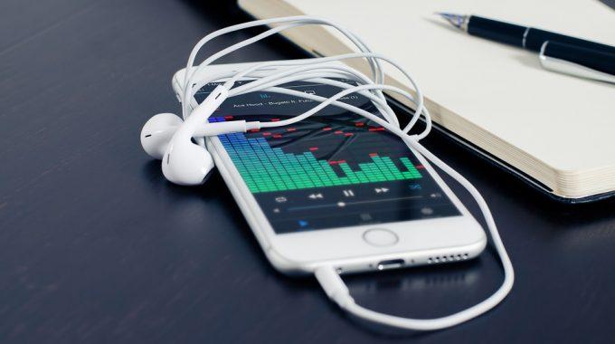 best websites to download ringtones