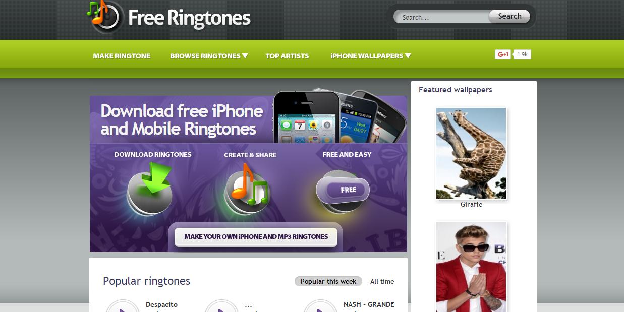 Coin Voice Ringtone Download Pagalworld Vibe Crypto Super Bowl Ad
