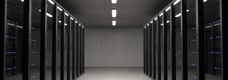 choose the right web hosting for you