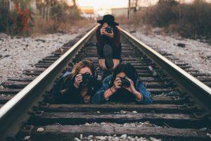 5 Websites to Find Free Images for Blog