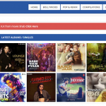 80+ Best Websites For Downloading Hindi Songs Online 2019