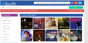 80+ Best Websites For Downloading Hindi Songs Online 2018