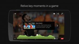 How To Download Videos From Hotstar On Any Device