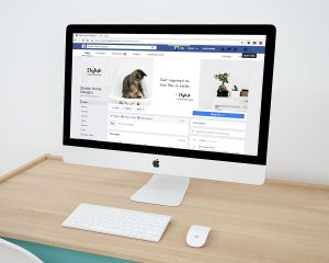 Load Your Facebook Page Faster In Slow Internet Connectivity