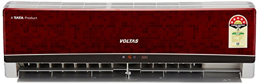 Voltas AC Review Detailed Features With Specifications