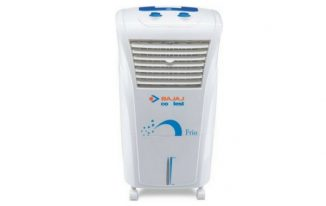5 Best Air Cooler Under Rs 6000 in India