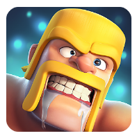 Download Clash Of Clans For PC for the bestest gaming experience