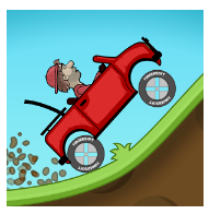 Download Hill Climb Racing For PC/Laptop.