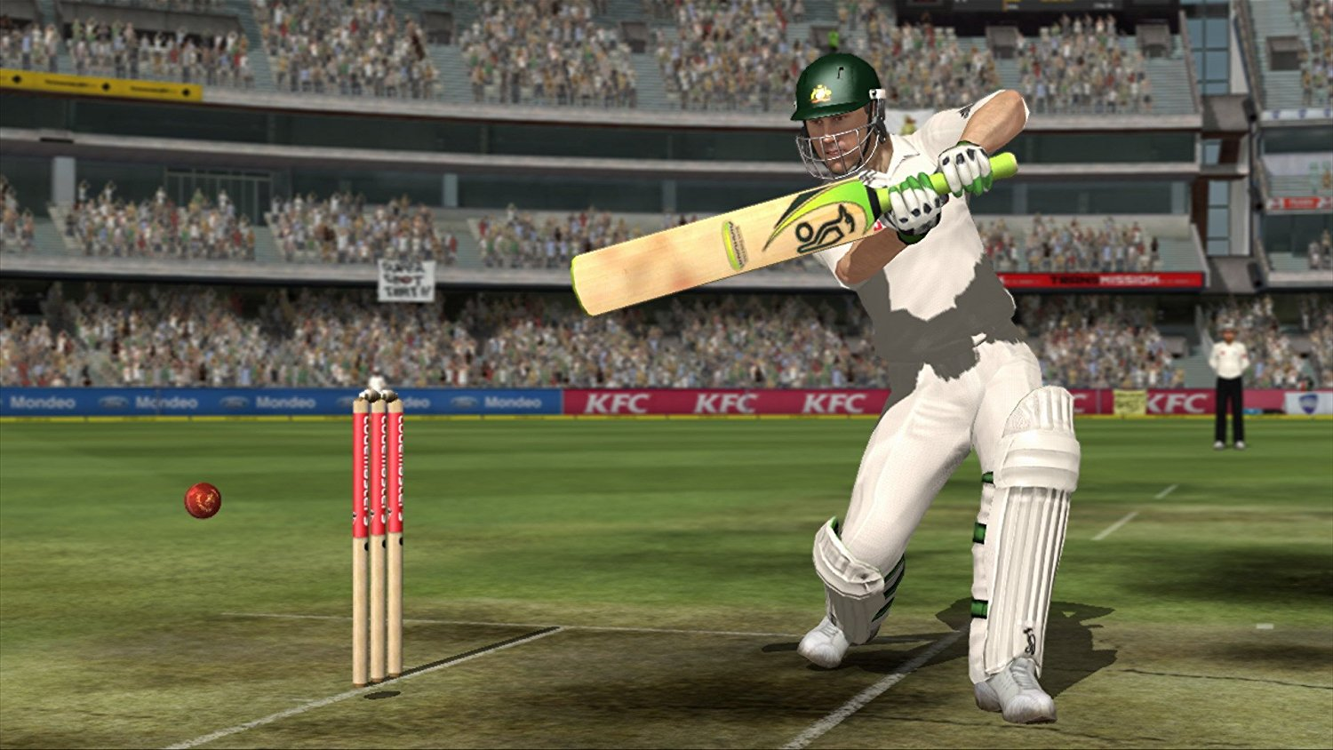 Top 15 Best Cricket Games for Android in 2019