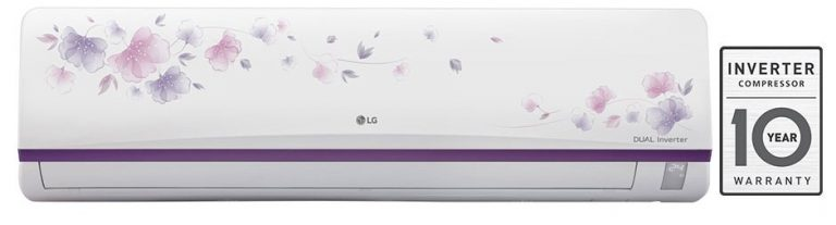 LG AC Review, Cool Specifications, Best Features and More