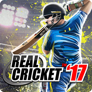 real cricket 17.png