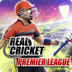 real cricket premier league.png
