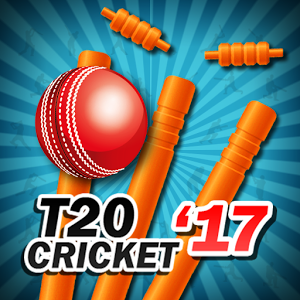 T20 Cricket 2017.png