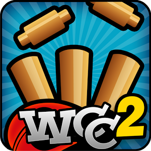 best cricket android games