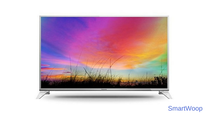 10 Best Led TVs in India List [Highest Quality Experience]