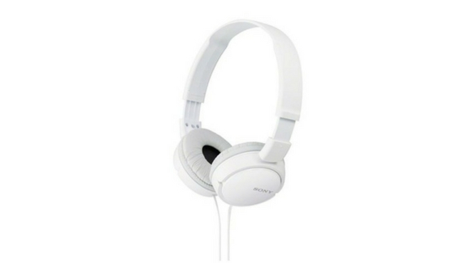 Sony MDR ZX-310APLCE