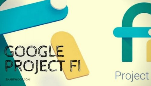 Google Project Fi Review: Is it Really Useful?