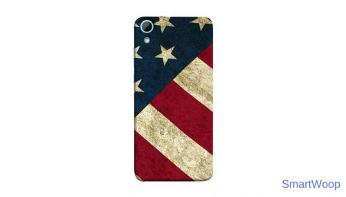 Different Types of Smartphone Covers That You Must Try