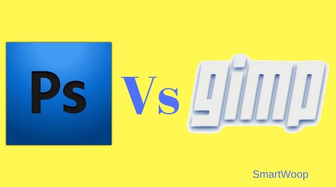PS VS GIMP.jpg