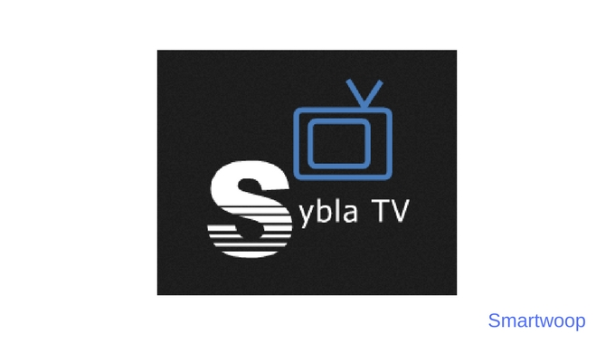 sybla tv for pc