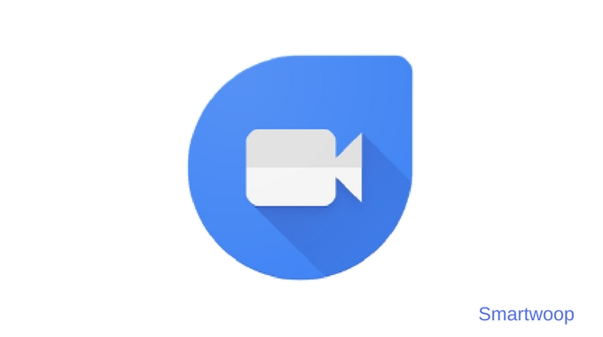 Download Google Duo for PC and Enjoy Video Calls For Free