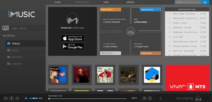 iMusic.PNG