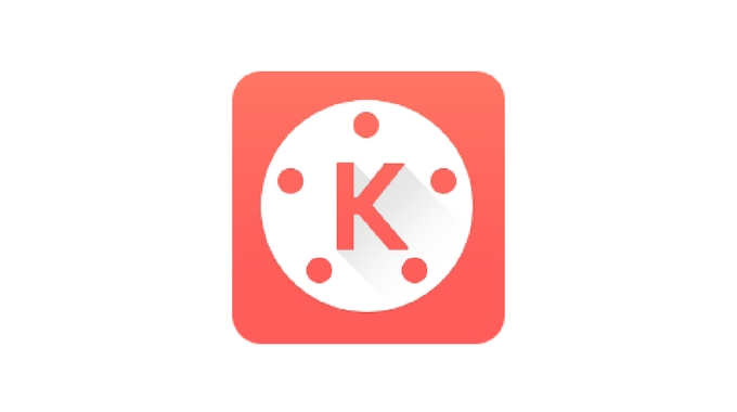 Download KineMaster for PC and Edit Unlimited!