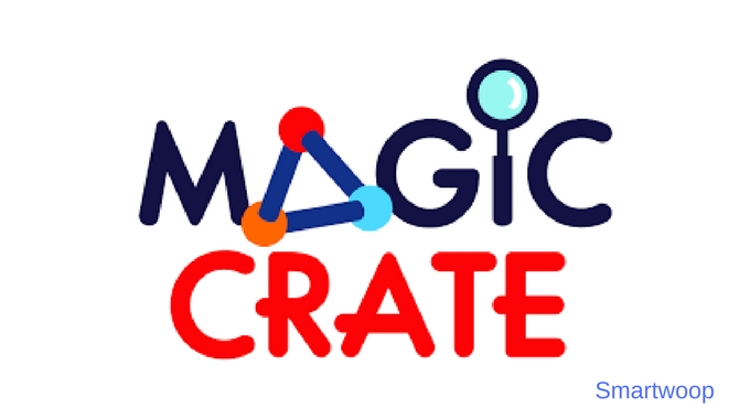 Magic Crate Logo.jpg