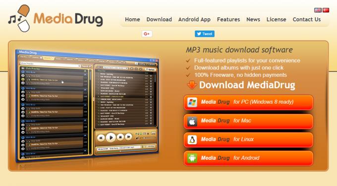 Media Drug.PNG