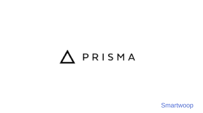 Download Prisma for PC, Edit and Save Golden Memories