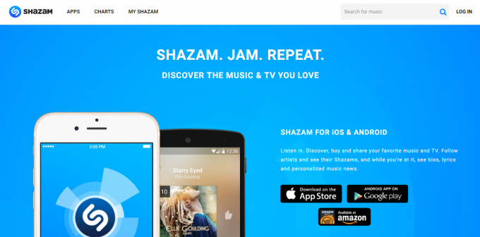 shazam for iphone.PNG