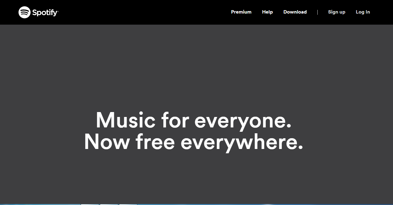 spotify for iphone.PNG