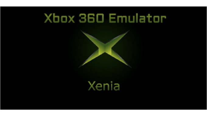 Download Xbox 360 Emulator For PC and Play Bold!