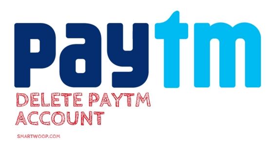 D:\Content Writing\Paul\DELETE PAYTM ACCOUNT.jpg
