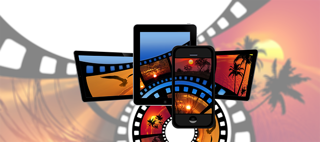 sites for free movie downloads no membership