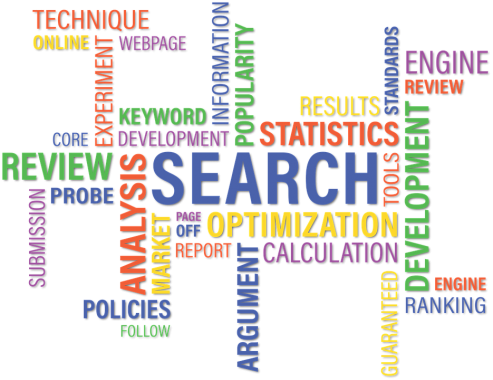 This is How I Use LSI Keywords for Better Ranking on Google
