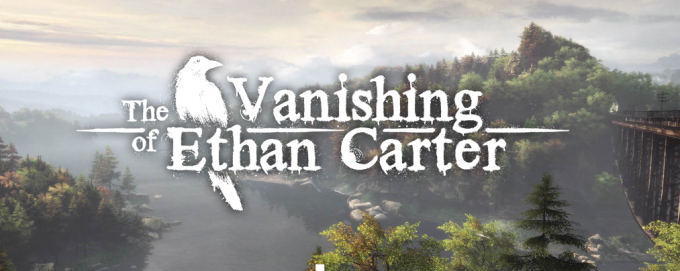 the vanishing of ethan carter.PNG