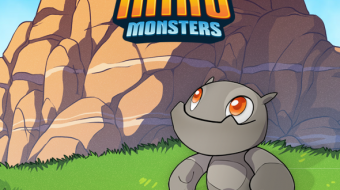 Mino Monsters 2: Evolution- Download Apk For Android, IOS, and PC