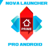 Nova Launcher Prime Apk V5.5.3- Download Latest Version For Android