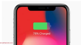 best iphone X wireless charging cases