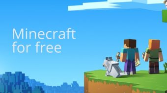 How to Download Minecraft for Free [100% Working Trick]